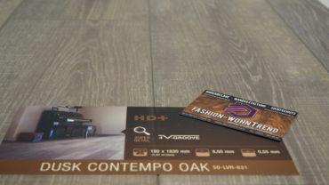 Dusk-Contempo-Oak